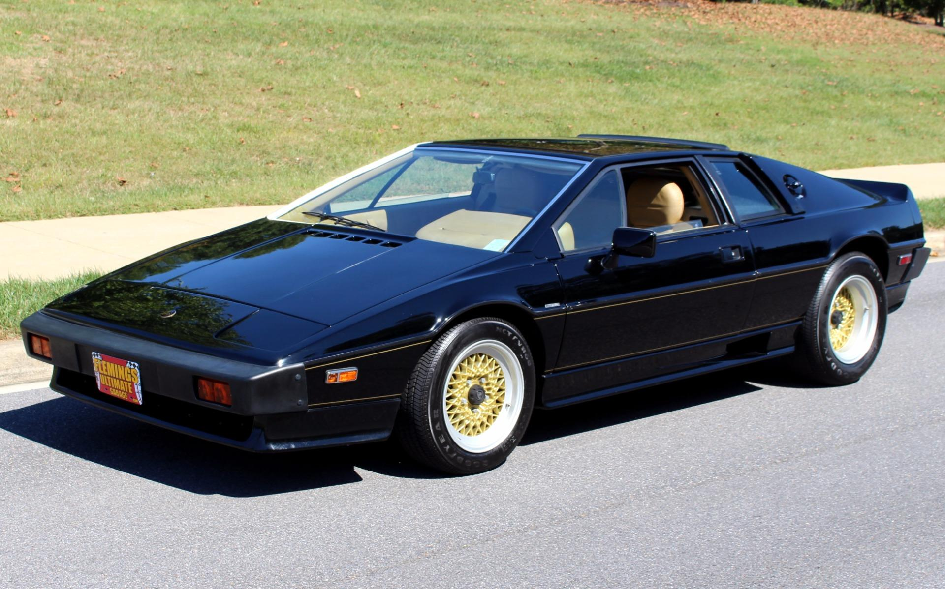 1986 lotus esprit trim removal window 1986 lotus esprit turbo. Black Bedroom Furniture Sets. Home Design Ideas