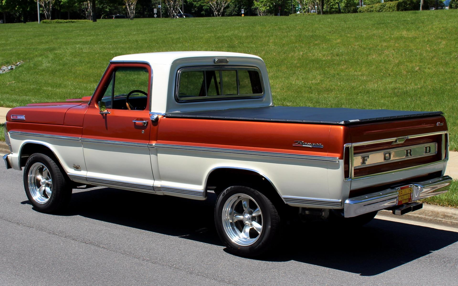 ford aluminum truck price autos post. Black Bedroom Furniture Sets. Home Design Ideas