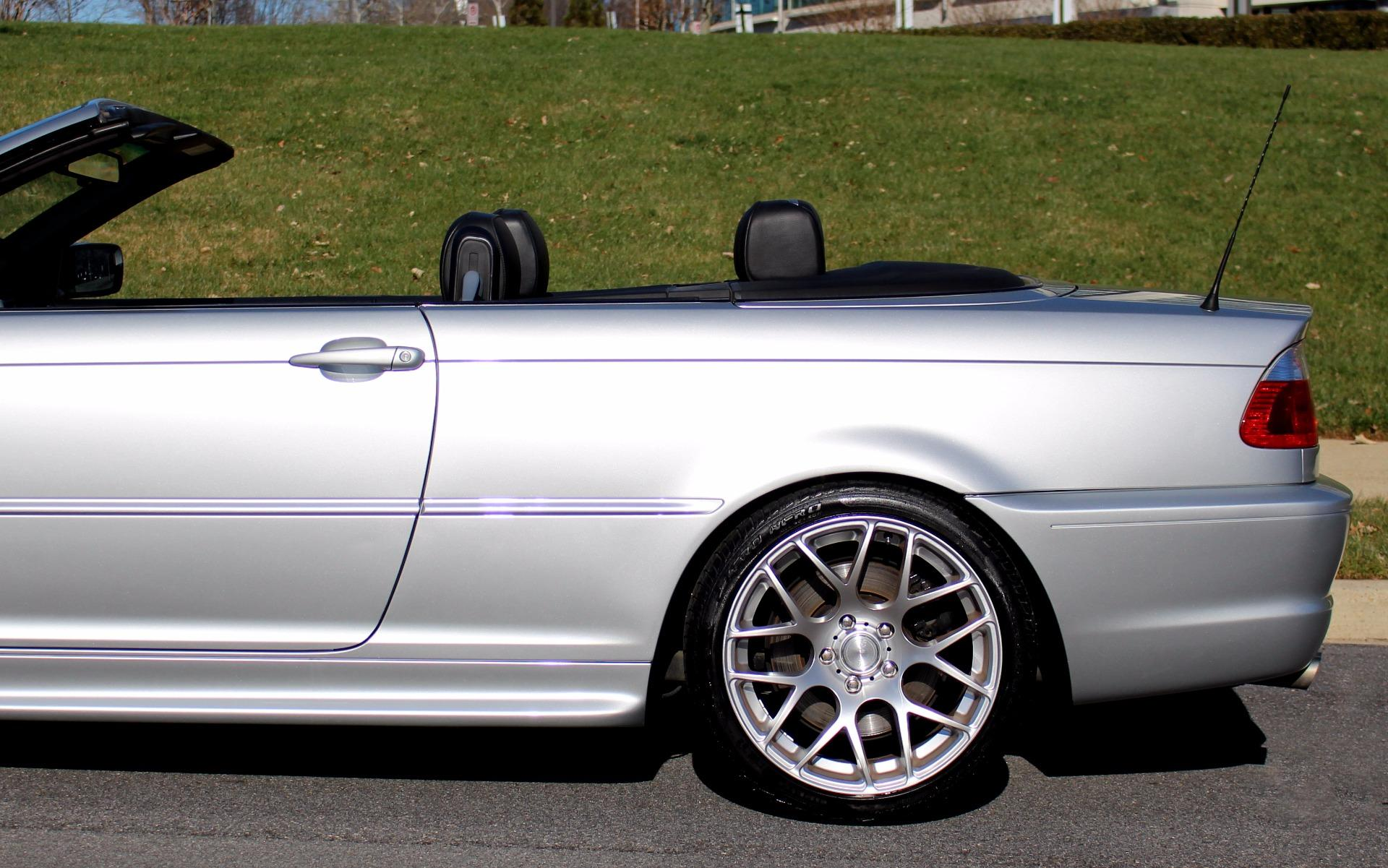 bmw for photo in city convertible garden sale vehicle stock details id