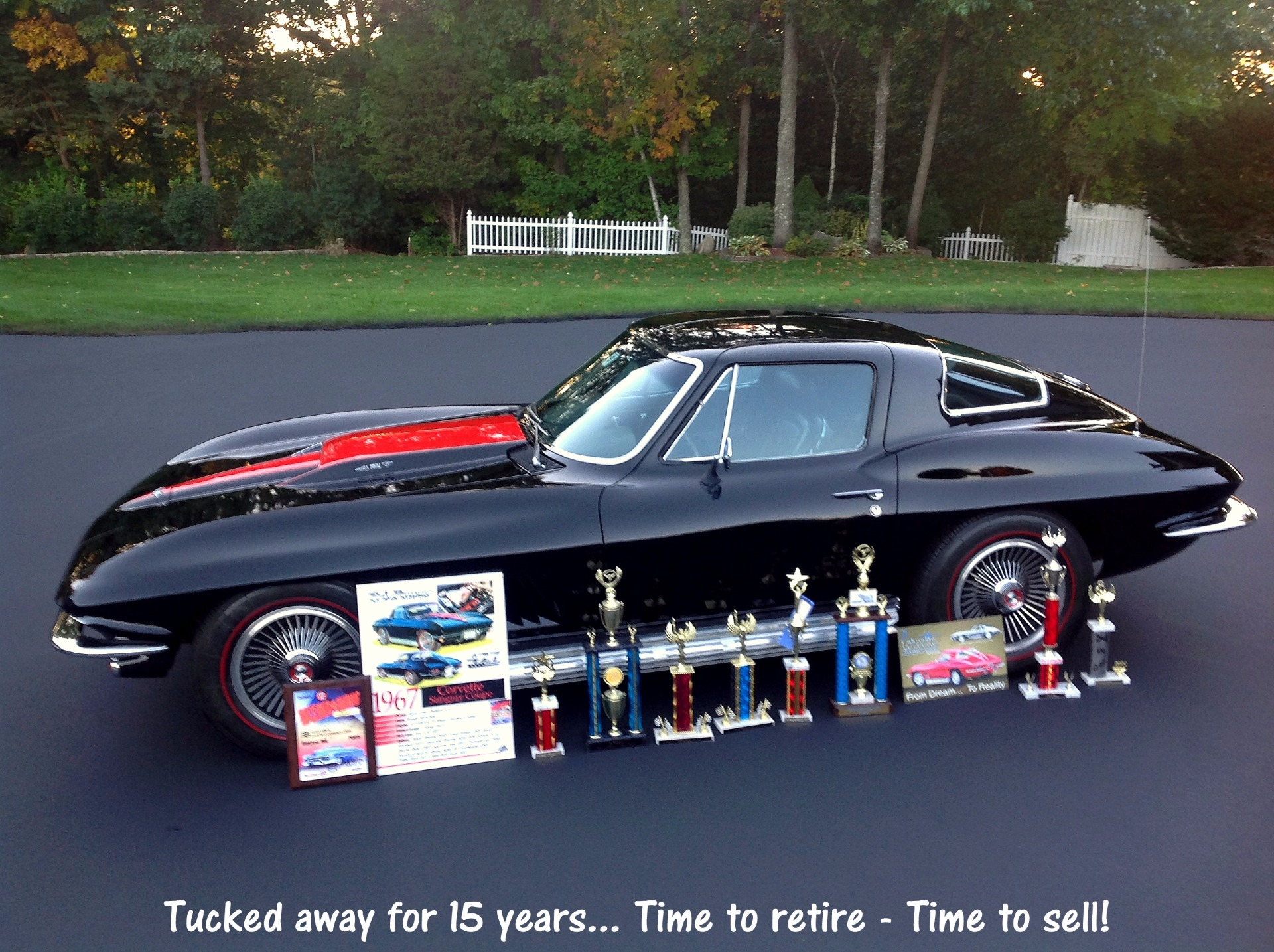 405_p13_l Cool Review About Corvettes for Sale In Md with Extraordinary Images Cars Review