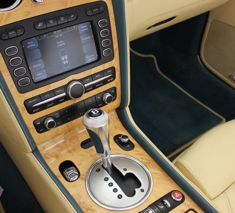 Bentley Convertible Price: 2010 Bentley Continental GTC Speed Convertible