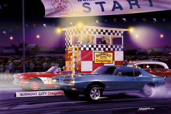 Dream Car Sellers Classic Cars Collector Cars Muscle Cars For Sale